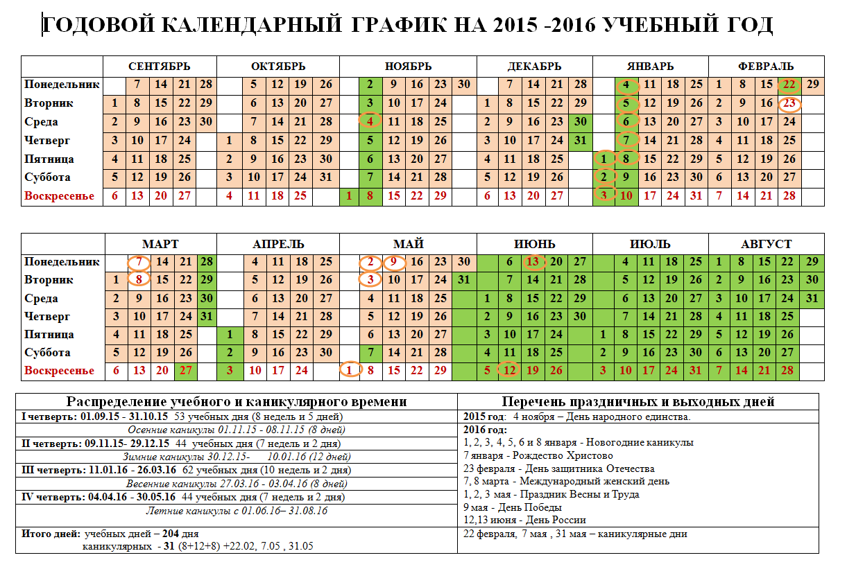 Когда начинается учебный год в финляндии 2018